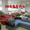 Магазины мебели в Багане
