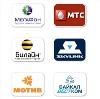 Операторы сотовой связи в Багане