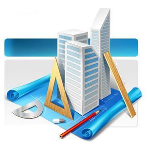 Строительные компании Багана